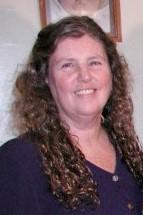 Joanne Santana, RN, CPM
